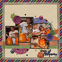 10-31-08happyhalloween.jpg