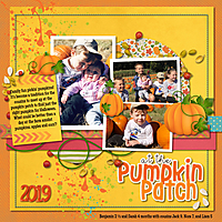 2019_10_05_Pumpkin_Pickin_450kb.jpg