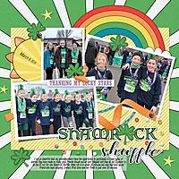 3-9-19-Shamrock-Shuffle.jpg