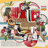 8-8-19-School-is-back-in-Session.jpg