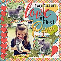 AvaA_Gilbert_August_2019_web.jpg