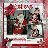 Believe-6001.jpg