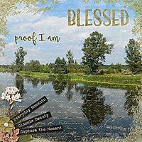 Blessed45.jpg