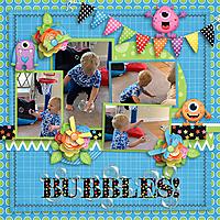 Bubbles22.jpg