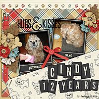 Cindy-12-years.jpg