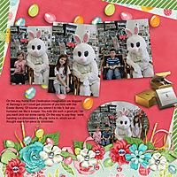 Easter_Bunny_2019.jpg