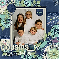 GS-AYOB-Denim-Cousins1.jpg