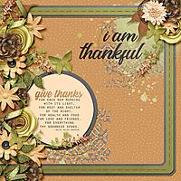I-Am-Thankful5.jpg