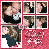 My_Daddy.jpg