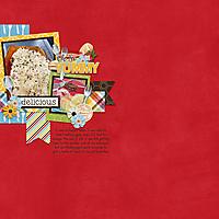 New_way_of_eating_-_cap_whitespacetemps51-3_web.jpg