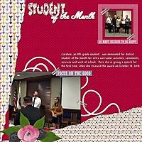 StudentOfTheMonth_1.jpg