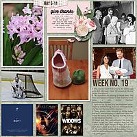Week-193.jpg