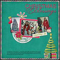 ayob-Christmas-eve.jpg