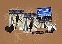 bhs-201905-bowling-s.jpg