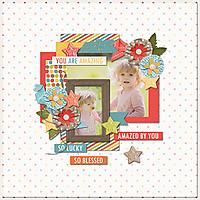 bhs-amazed_mini_kit-DianaS.jpg