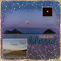 lunar-eclipse-2019-web.jpg