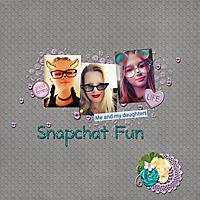 snapchat-fun1.jpg