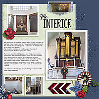 09-29-7-inside-the-church-MFish_VA_Travelogue_01-copy.jpg