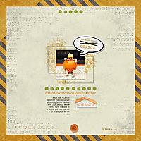 10-31-19-Nora-pumpkin-seat.jpg