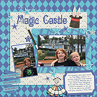 2017-CAHI---Day-5-64-Magic-Castle.jpg