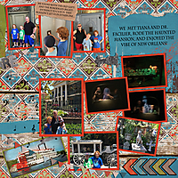 2017-CAHI---Day-6-79-New-Orleans-Square.jpg