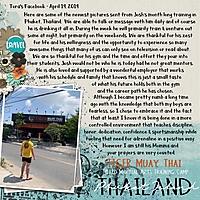 20190510_Josh-_Phuket_Thailand_Custom_.jpg