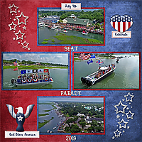 20190704_July4thBoatParade.jpg