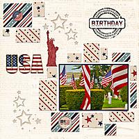 7-4-19-USA-Birthday.jpg