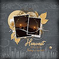 9-13-19-Harvest-Moon.jpg