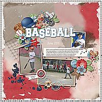 AM_Baseballaimeeh_blended4_.jpg