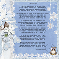 A_Christmas_Poem.jpg