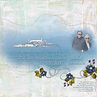 AlcatrazGS.jpg