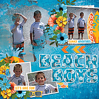 August2019BrushTemplate.jpg