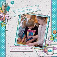 Baking-Cookies2.jpg