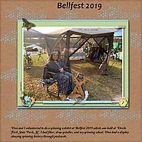 Bellfest-2019.jpg