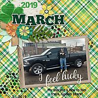 Brush_Challenge_March_2019_rs.jpg