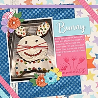 Bunny8.jpg