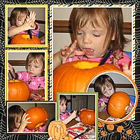 Carving_Punkins_L.jpg