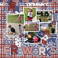 Fireworks_Brush_Challenge.jpg
