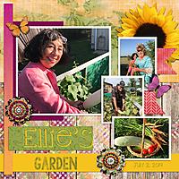 GSBrushCh819-ElliesGarden7219_WEB.jpg