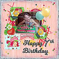 GS_Happiness-Is_DT_temp4_savanna_birthday_web.jpg