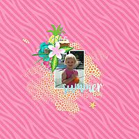 It_s-summer.jpg