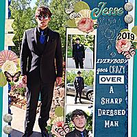 Jesse_Prom_2019_brush_challenge_web.jpg