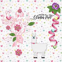 Llama_Fun.jpg