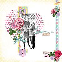 Love-alwaysweb.jpg