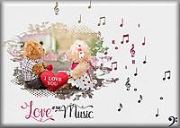 Love-is-the-Music.jpg