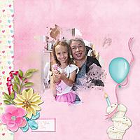 MJ-and-Grandma-gs-brush.jpg