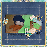 Nap-Time4.jpg