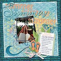 Summer-Bucket-list2-small.jpg