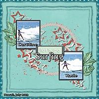 Surfing_11.jpg